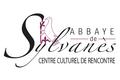 Sorties culturelles à La Roque d'Antheron
