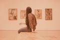 Exposition Galerie wps Marseille